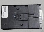 2000 Ford Crown Victoria Lighting Control Module YW7T-13C788-BB
