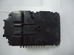 08-11 Mercury Grand Marquis Lighting Control Module,   8W7T-13D785-BA & CA