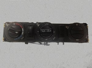 03 Dodge Sprinter Climate Control  4463428KZ Rebuilt out of Stock Exchange